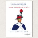Duty-Honor