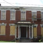 """430 South Sycamore Street – """"The Kindergarten"""""""