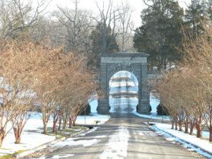 1702, Blandford Cemetery